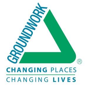 groundwork-lawrence-logo